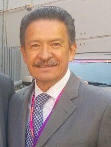 Carlos Navarrete 2
