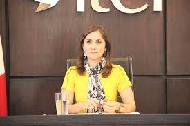 Cynthia cantero Pacheco 3