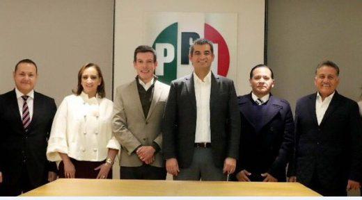 Miguel Castro Reynoso destape