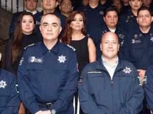 Fracasa en seguridad Enrique Alfaro