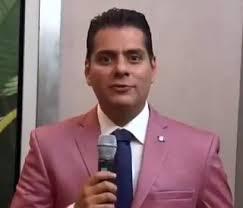 César Iñiguez 2