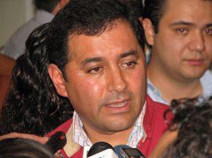 Javier Guízar Macías 2