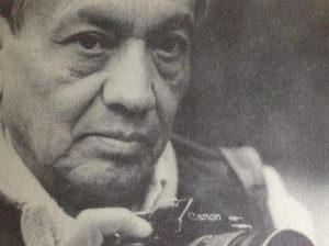 Ernesto Zenteno 2