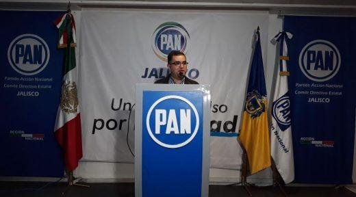 Miguel Ángel Martínez licencia