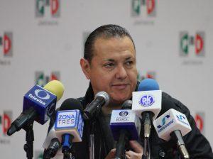 Héctor Pizano R.