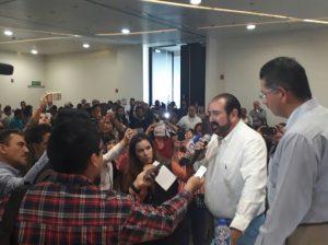 MOrena Tlajomulco contra Uribe