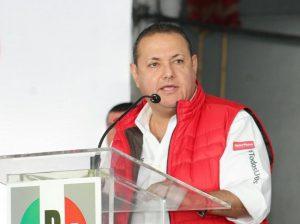 Héctor Pizano