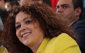Natalia Juárez Miranda