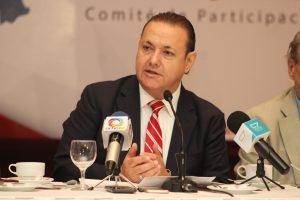 Héctor Pizano PRI 2