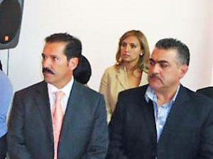 Hugo Contreras y Casillas (2)