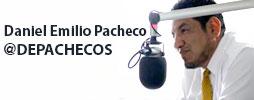 @DEPACHECOS